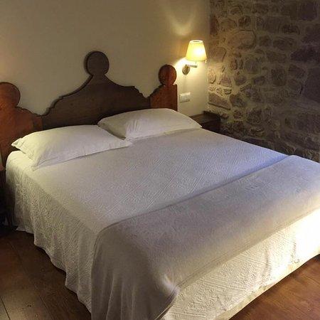 Hotel Rural Latorrién de Ane: photo0.jpg