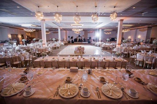 belvedere-events-banquets-reception-suite-1