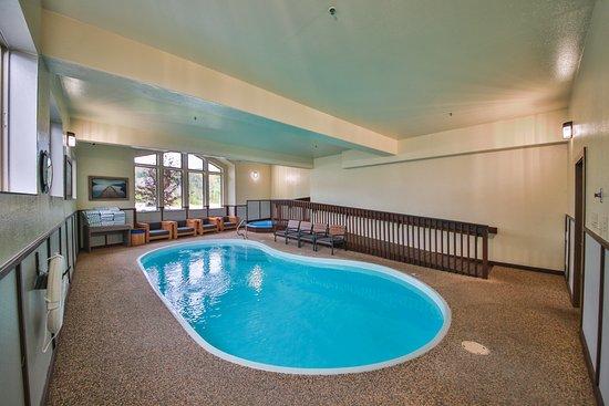Vintage Hotel - Winter Park Resort