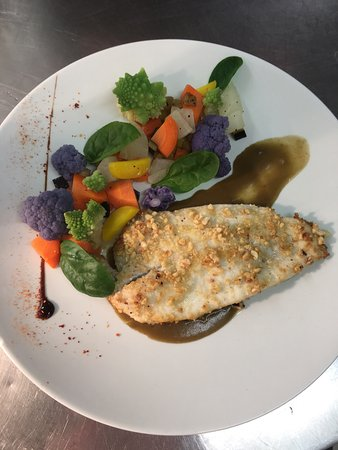 Brasserie Les Pins Galants Toulouse Tournefeuille