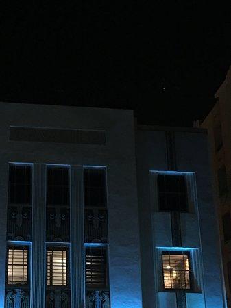 South Miami Photo