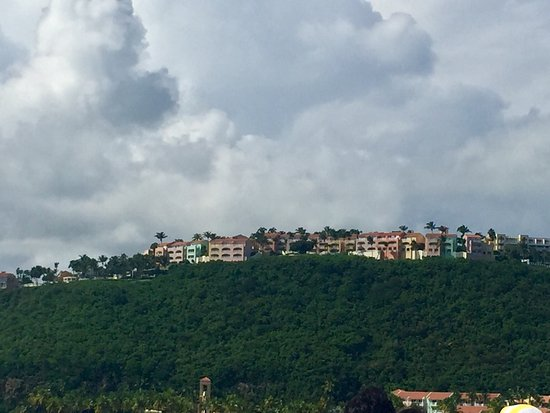 Las Casitas Village, A Waldorf Astoria Resort: photo7.jpg