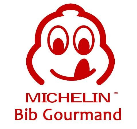 Buhl, Alemania: michelin-bib-gourmand_large.jpg