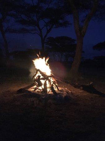 Ang'ata Migration Ndutu Camp: photo5.jpg