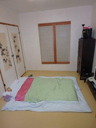 experience hall of traditional koreanstyle houses hanok interior