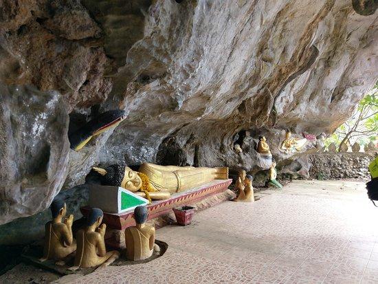 Βανγκ Βιενγκ, Λάος: IMAG5025_large.jpg