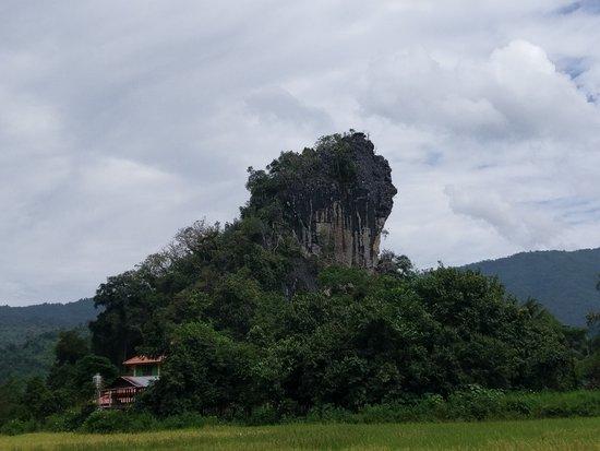 Βανγκ Βιενγκ, Λάος: IMAG5006_large.jpg