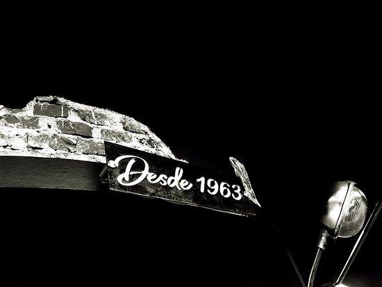 Lajeado, RS : Since 1963
