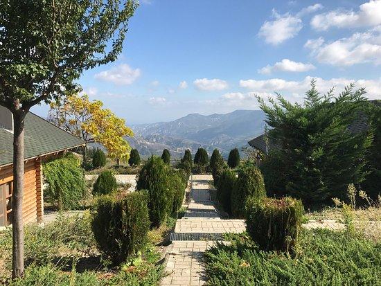 Trikala, Yunani: photo1.jpg