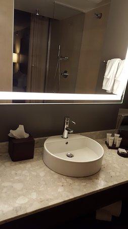 다나 호텔 앤드 스파 사진