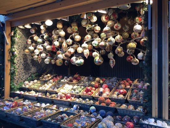 Kultur- und Weihnachtsmarkt Schloß Schönbrunn: photo3.jpg