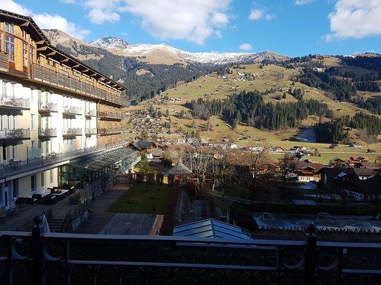 Lenk-Simmental, Suiza: 20161205_130513_large.jpg