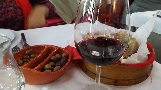 Estremadura, Portugal: 20161106_145647_large.jpg