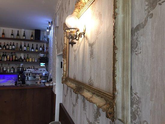 Castel Maggiore, Italië: Trattoria Anna