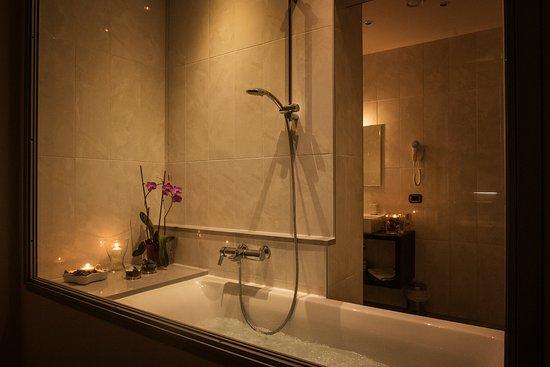 Grand Hotel Impero Resort