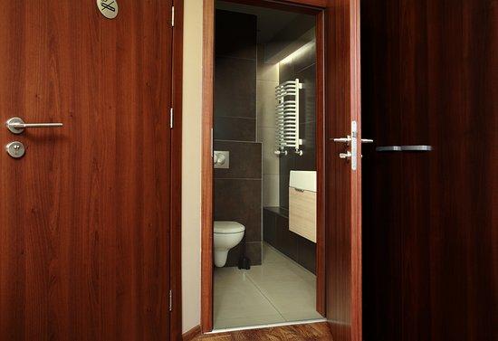 Salve Apartments Krakow Poland Apartment Reviews