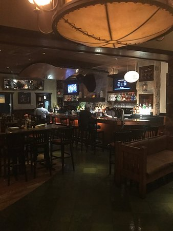 primetime burger picture of longhorn steakhouse winter garden tripadvisor