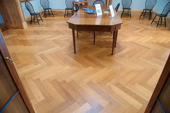 new parkay flooring floors ideas home remodeling today charter