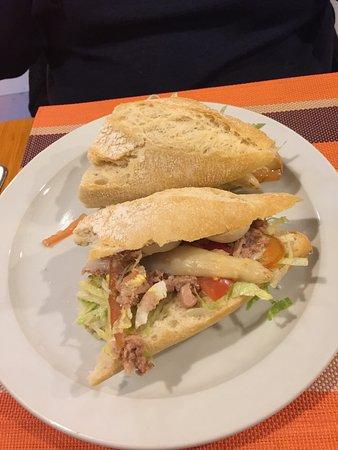 Tres Cantos, Hiszpania: photo2.jpg