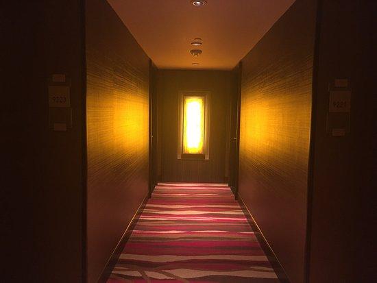 Choctaw Casino Resort: photo6.jpg