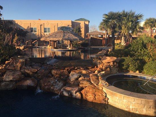 Choctaw Casino Resort: photo7.jpg