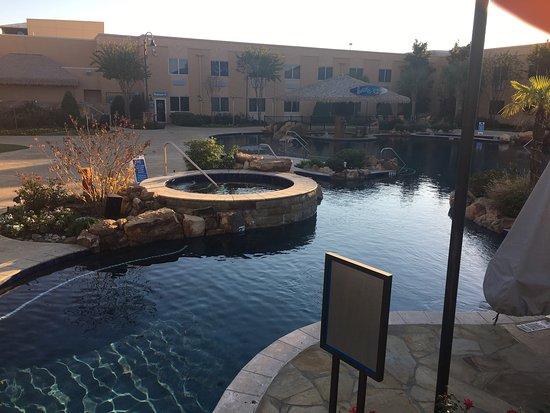 Choctaw Casino Resort: photo9.jpg
