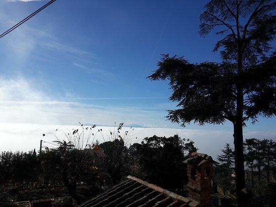 Castel Rigone, Italia: 20161127_124525_large.jpg