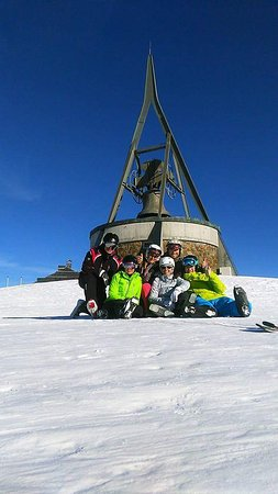 Tyrol du Sud, Italie : FB_IMG_1481147605544_large.jpg