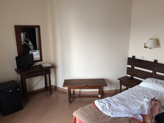 Hotel Lima Marbella: photo0.jpg