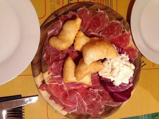 Scandicci, Italia: photo0.jpg