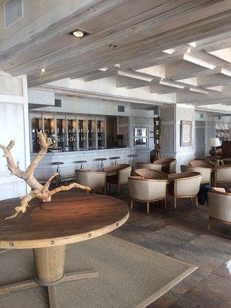 Hotel Costaustralis: photo1.jpg