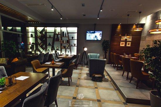 Prima Restoran照片