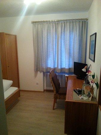 Hotel Garni Antonia Photo