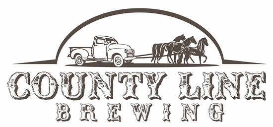 ‪County Line Brewing‬