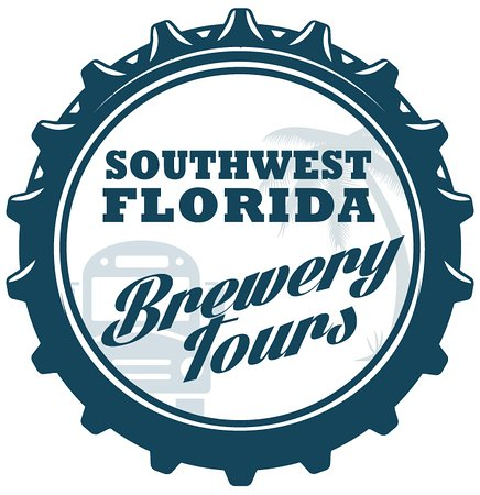 Southwest Florida Brewery Tours - Naples Brewery Tours