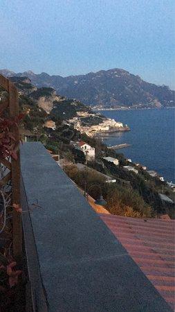 Hotel Villa Felice Relais: photo0.jpg