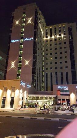 Citymax Al Barsha Photo