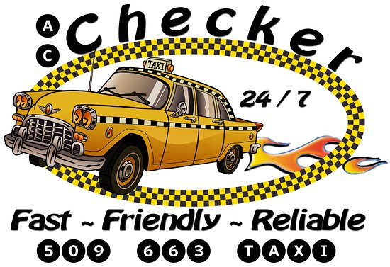 East Wenatchee, WA: Logo
