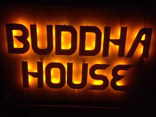 Buddha House Boutique Hostel: photo0.jpg
