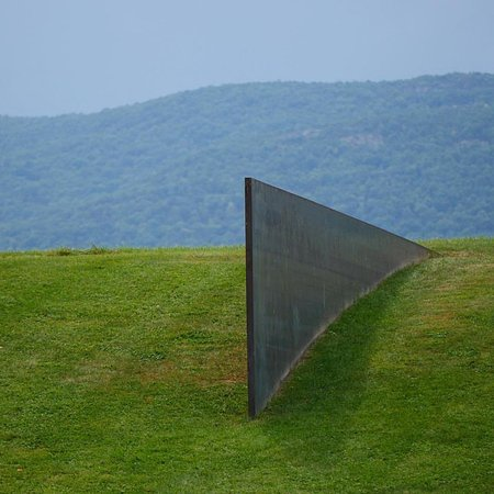 New Windsor, Estado de Nueva York: Beautiful landscape
