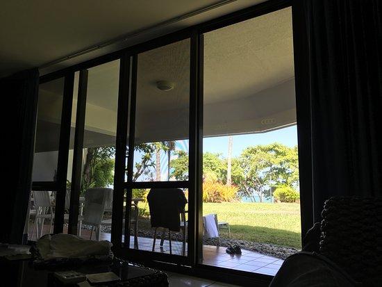 Roydon Beachfront Apartments: photo4.jpg