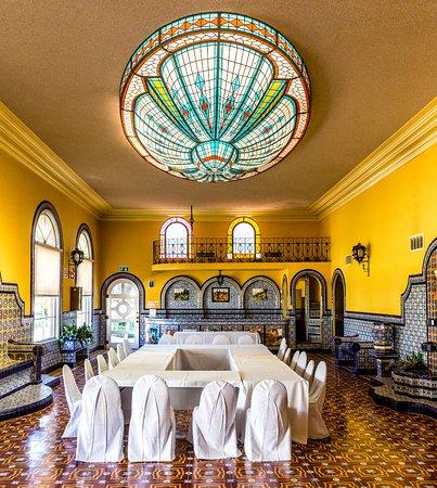 Rosarito Beach Hotel - Ahora $2,018 (antes $̶2̶,̶6̶2̶9̶ ...