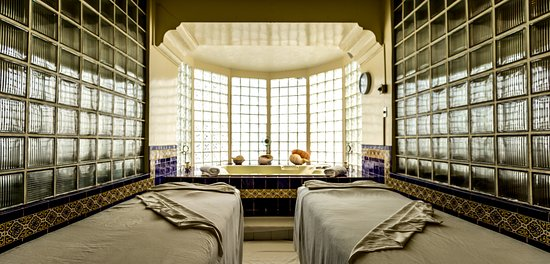Rosarito Beach Hotel >> Rosarito Beach Hotel 94 1 8 6 Updated 2019 Prices Reviews