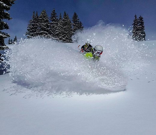 Dillon, CO: This could be YOU!
