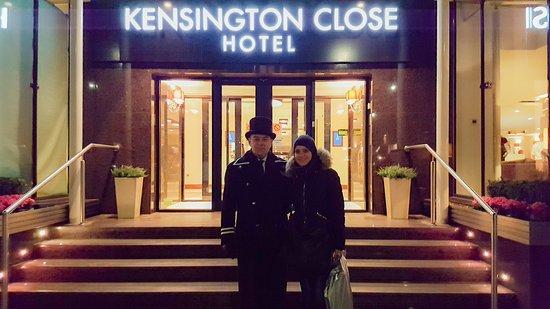 Holiday Inn London - Kensington: LRM_EXPORT_20161127_215827_large.jpg