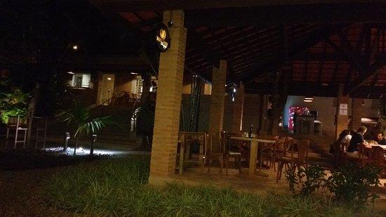 Jaguariuna, SP: TA_IMG_20161208_223305_large.jpg
