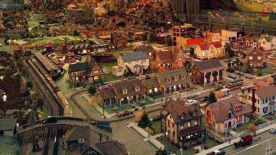 Shartlesville, Pennsylvanie : 1208161222c_large.jpg