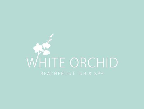 The White Orchid Inn & Spa Photo