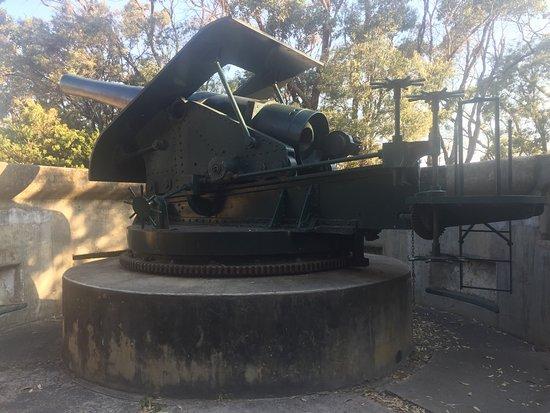 Albany, Australia: photo3.jpg