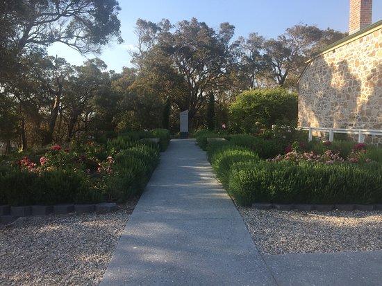 Albany, Australia: photo5.jpg